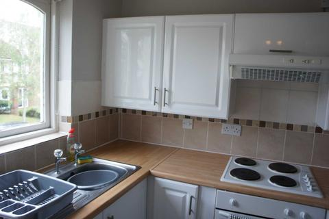2 bedroom apartment to rent - Maunsell Park, Three Bridges, Pound Hill, Crawley