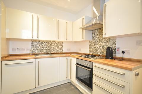 4 bedroom end of terrace house to rent - Chandos Road Tunbridge Wells TN1