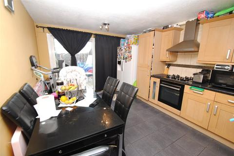 3 bedroom terraced house for sale - Felicia Way, Grays, Essex, RM16