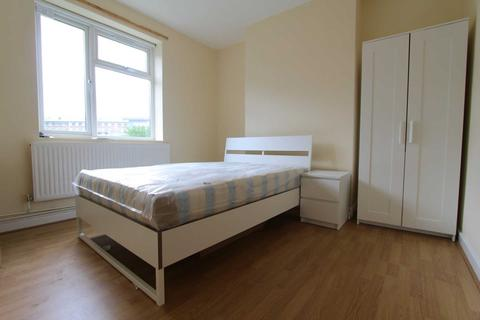 House share to rent - Sir Alexander Close, Acton, W3 7JG