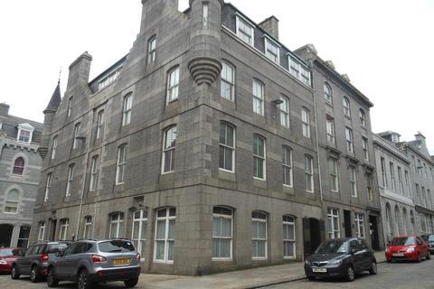 1 bedroom flat to rent - 12-14 Exchange Street , Aberdeen AB11