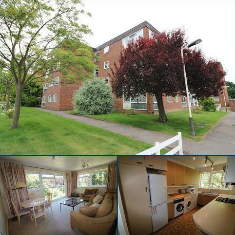 2 bedroom flat to rent - Corfton Lodge, Corfton Road, Ealing, London. W5 2HU
