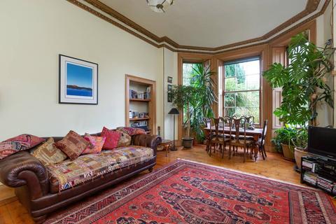 2 bedroom villa for sale - 17A Grange Road, Grange, EH9 1UQ