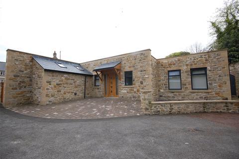 2 bedroom semi-detached bungalow for sale - Whickham