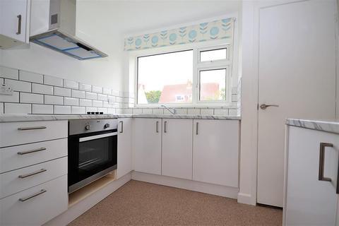 2 bedroom flat to rent - Sterling Court, Arle, Cheltenham, GL51 8LY