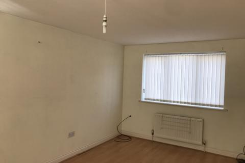 2 bedroom flat to rent - Northumberland Court , Blyth NE24