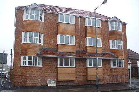 2 bedroom flat to rent - Northumberland Court , Blyth NE24