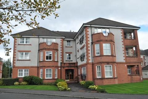 2 bedroom apartment to rent - 21D Kirklands Drive, Mearnskirk, Newton Mearns, Glasgow, G77 5FF