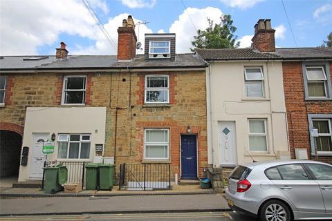 2 bedroom apartment for sale - Quarry Road, Tunbridge Wells, Kent, TN1