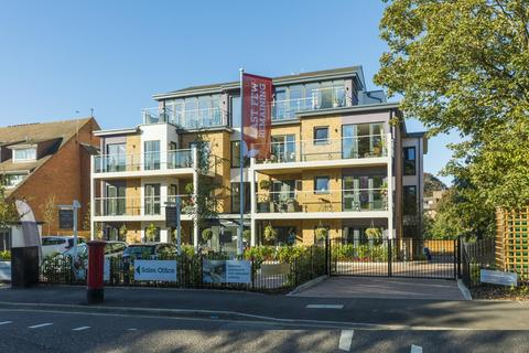 2 bedroom flat for sale - Albemarle Road, Beckenham