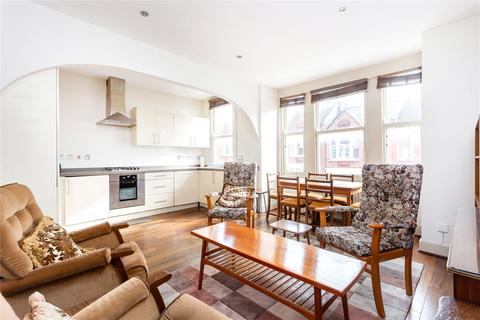 2 bedroom apartment for sale - Moorcroft Road, Streatham, SW16