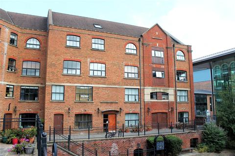 2 bedroom apartment for sale - Whitefriars Wharf, Tonbridge, Kent, TN9