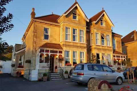 7 bedroom semi-detached house for sale - Newbridge Road, BATH, BA1 3LE