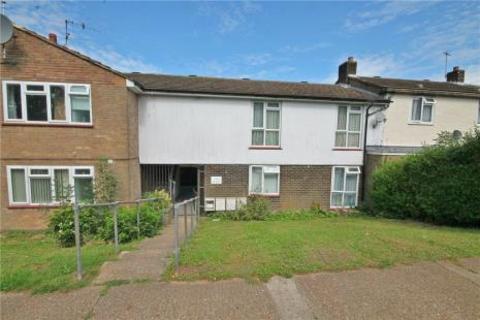 1 bedroom flat for sale - St Leonards Roads, Epsom Downs