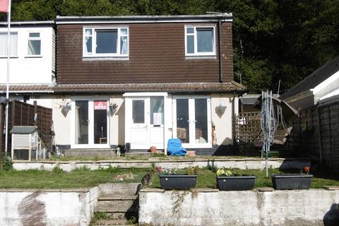 4 bedroom semi-detached house for sale - Lon Y Bryn , Glynneath, Neath, Neath Port Talbot.