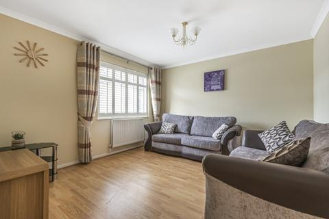 3 bedroom house to rent - Ambleside Bromley BR1
