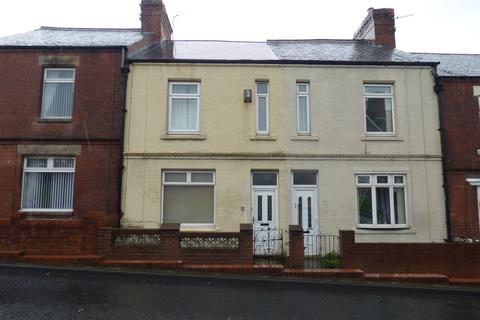 2 bedroom terraced house to rent - Boult Terrace, Houghton Le Spring, Tyne and Wear, DH4 7DT