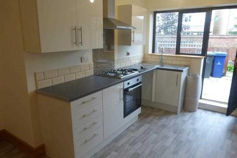 2 bedroom terraced house to rent - High Street, Barnsley