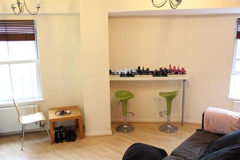 1 bedroom apartment to rent - Lawrence Hill, Lawrence Hill, Bristol