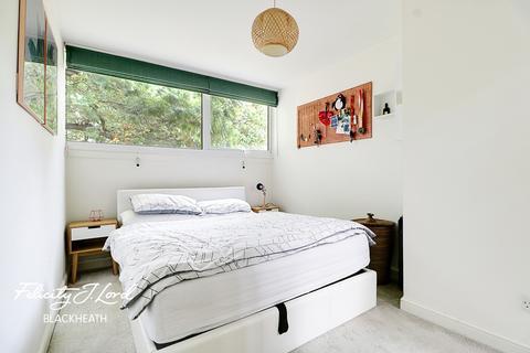 2 bedroom maisonette for sale - Combe Avenue, Blackheath, SE3