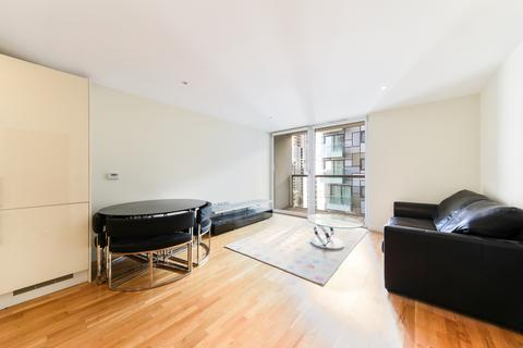 1 bedroom apartment to rent - Cobalt Point, Isle of Dogs, London E14