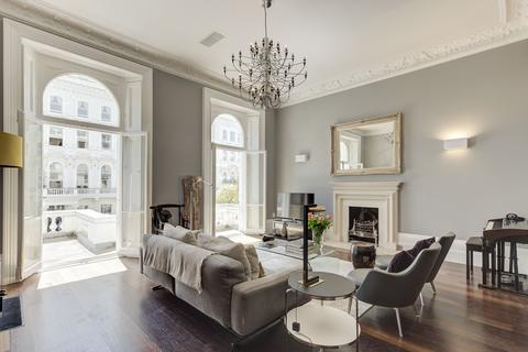 1 bedroom flat for sale - Queen's Gate Terrace, London. SW7