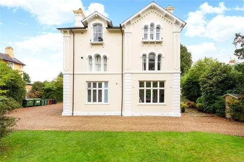 1 bedroom character property for sale - Broadwater Down, Tunbridge Wells, Kent, TN2