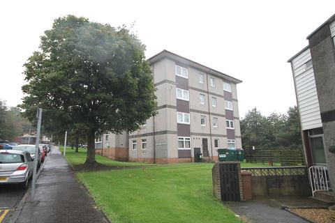 1 bedroom flat for sale - Thurso Crescent, Dundee, DD2 4AU