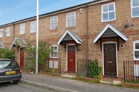 2 bedroom terraced house to rent - Hawkins Street,  Cowley,  OX4