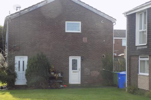 2 bedroom flat to rent - Druridge Drive, Blyth NE24