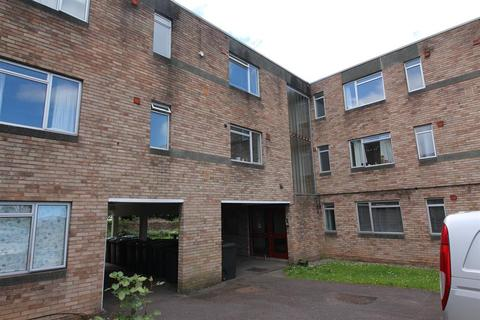1 bedroom ground floor flat to rent - Clevedale Court, Cleeve Wood road, Downend, Bristol