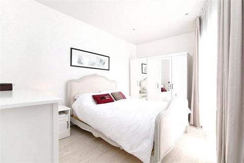 1 bedroom apartment for sale - Thessaly Road, Battersea, SW8
