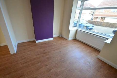 3 bedroom semi-detached house to rent - Eamont Road, Norton, Stockton-on-Tees, TS20