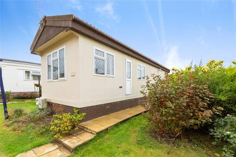 2 bedroom detached house for sale - Templeton Park, Bakers Lane, Chelmsford, CM2