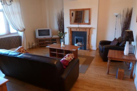 1 bedroom flat share to rent - Northfield Road, Harborne, Birmingham, B17 0TG