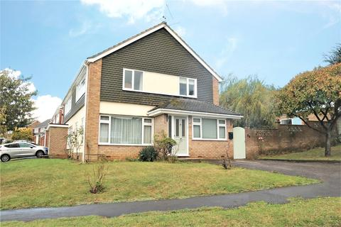 3 bedroom semi-detached house for sale - Curlew Drive, Reading, Berkshire, RG31