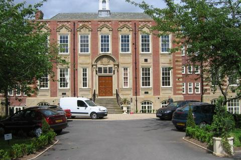 2 bedroom apartment to rent - College House, Barnsley S75