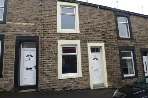2 bedroom terraced house to rent - Brownlow Street, Clitheroe BB7