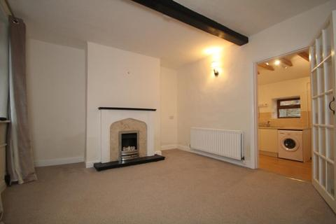 1 bedroom cottage to rent - ALBION STREET, CLIFFORD, WETHERBY, LS23 6HY