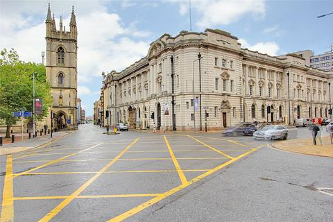 1 bedroom apartment for sale - City Exchange, Lowgate, Hull, East Yorkshire, HU1