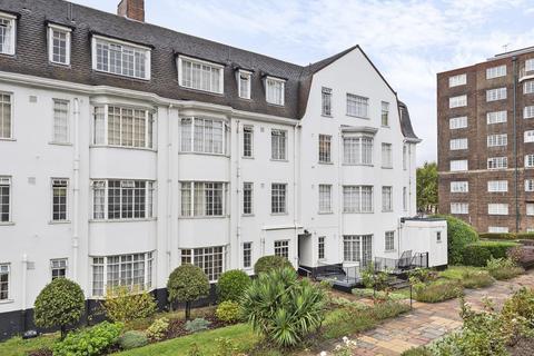 1 bedroom maisonette for sale - Streatham Hill, Streatham