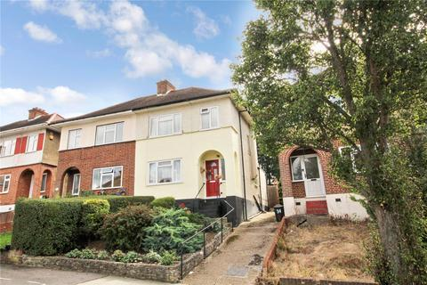 3 bedroom semi-detached house for sale - Kingshill Avenue, Romford, RM5