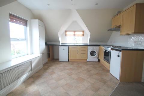2 bedroom apartment to rent - Henley House, Maidstone Road, Hadlow, Tonbridge, TN11