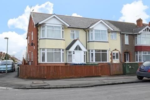 3 bedroom apartment to rent - Horspath Road, No Deposit Payable, OX4