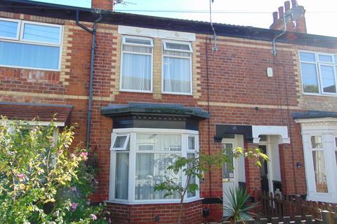 2 bedroom terraced house for sale -  Severndale, Goddard Avenue, Hull, HU5
