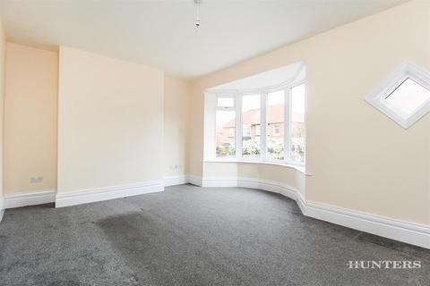 2 bedroom semi-detached house to rent - Dunmore Avenue, Sunderland, Tyne & Wear , SR6 8ET