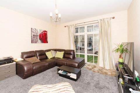 2 bedroom flat to rent - Great Western Road, City Centre, Aberdeen, AB10 6QE