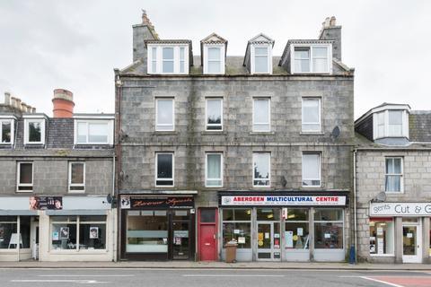 1 bedroom flat to rent - George Street, City Centre, Aberdeen, AB25 1HU
