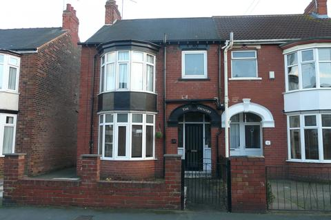 3 bedroom semi-detached house to rent - Watt Street, Hull, East Riding of Yorkshire, HU9