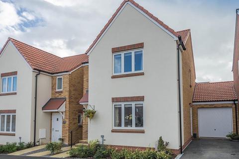 3 bedroom house for sale - Kearvell Place, SHERBORNE, Dorset, DT9